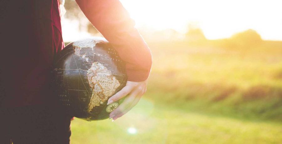 Rapport - Hur hållbart är Värmland