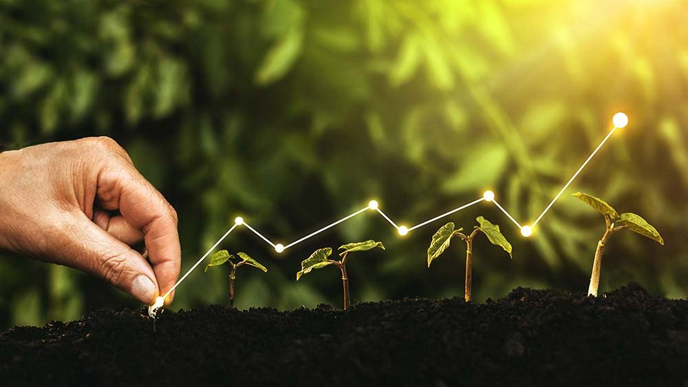 Kom igång med Hållberhetsarbete