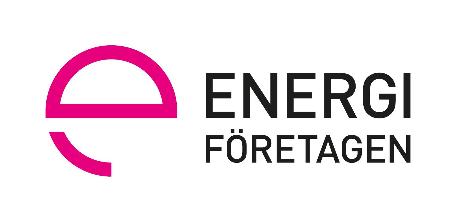 svenska energiföretagen logo